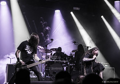 Decapitated 03