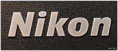 Macro of Nikon Lens Cap (Bear Dale) Tags: ulladulla southcoast new south wales shoalhaven australia beardale lakeconjola fotoworx milton nsw nikond850 photography framed nikon d850 nikkor afs 50mm f14g macro lens cap