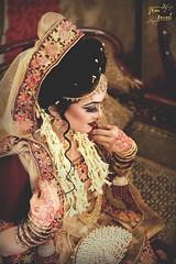 ED-IMG_1589 (timeframeglobal) Tags: time frame bd bangladesh bride groom faisal wedding india indian