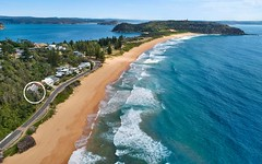 11 Ocean Road, Palm Beach NSW