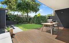 160 Paine Street, Maroubra NSW