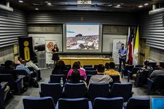 Diplomado Desastres Naturales UC 2019 (Educación Profesional Ingeniería UC) Tags: ingenieríauc educaciónprofesional terremotos desastres diplomado san joaquín kizuna jica cigiden agcid chile