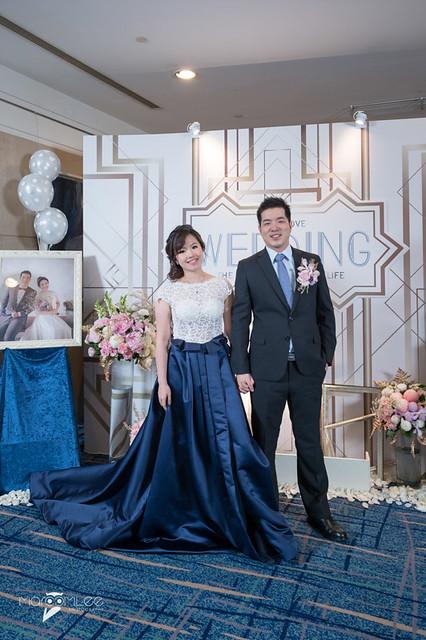 台糖長榮酒店長園牡丹廳-222