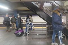 IMG_8284 (Mud Boy) Tags: nyc newyork manhattan lowermanhattan batteryparkcity downtown