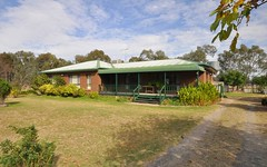 79 Sydney Road, Holbrook NSW