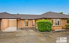3/97-99 Hammers Road, Northmead NSW