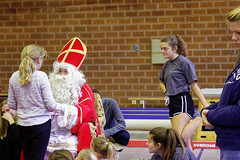 IMG_0460 (flyingacrobaticstrampoline) Tags: aquilon flying acrobatics trampoline saint nicolas 2018 wearetrampoline