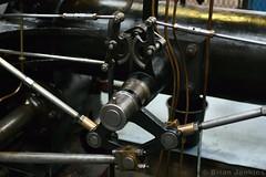 Engine Gears (Bri_J) Tags: mosi museumofscienceandindustry manchester uk museum industrialmuseum nikon d7500 engine gears