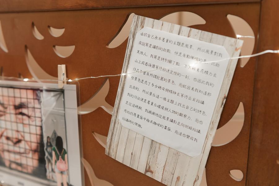 31883871067 dd6ff05b67 o [台南婚攝] C&Y/ 鴻樓婚宴會館