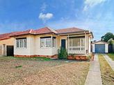 170 Roberts Rd, Greenacre NSW 2190