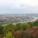 2018-11-01 11-04 Koblenz 054