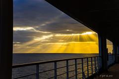 Holland Cruise Line (幻影留梦) Tags: cruise ship boat vacation trip nieuw amsterdam statendam faut lauderdale florida half moon cay bahamas ocho rios jamaica islands ocean south america sony sel24105g fe 24105mm f4 g oss