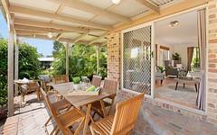1/21A Billyard Avenue, Elizabeth Bay NSW