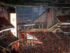 20181111-174433-033 (JustinDustin) Tags: 2018 atlutd atlanta atlantaunited eventvenue ga georgia mls mercedesbenzstadium middlegeorgia northamerica soccer sports stadium us usa unitedstates year