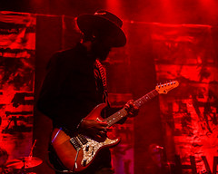 2018_Gary_Clark_Jr-3 (Mather-Photo) Tags: andrewmather andrewmatherphotography artists blues chiefswin concert concertphotography eventphotography kcconcert kcconcerts kcmo kansascity kansascityconcerts kansascityphotographer livemusic matherphoto music onstage performance rb rhythmandblues rock show soul stage uptowntheater kcconcertsnet missouri usa