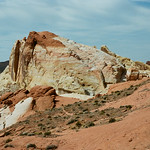 Valley of Fire thumbnail