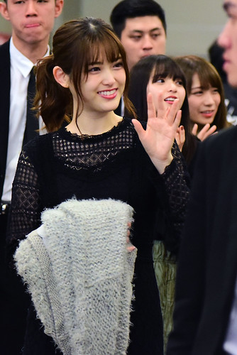 乃木坂46 画像36
