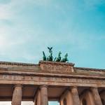 אטרקציות תיירות בברלין היסטוריה מעורבת במודרניזציה thumbnail