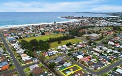 19 Susan Avenue, Warilla NSW