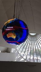 IMG_2133 (Ricardo Watson) Tags: brasil brazil riodejaneiro 2018 arquitectura