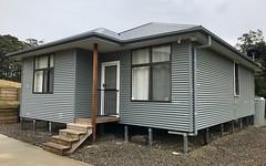 10 Creekline Crescent, Tallwoods Village NSW