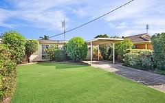 34 Watkin Avenue, Woy Woy NSW