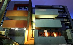 303/152 Peel Street, Prahran VIC