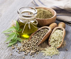 cbd oil (abigailivzc8hall) Tags: protein baking hemp healthyeating nopeople dieting vegetarianfood fiber codliveroil rawfood burlap organic cannabisplant drinkingglass dry cooking cookingoil ingredient healthylifestyle greencolor brown glassmaterial woodmaterial stack heap nature macro horizontal closeup vegetable leaf seed cerealplant food bowl spoon jar gluten glutenfree sativa shelled veganfood whole