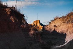 Pawnee National Grasslands (ashercurri) Tags: colorado co pawnee national grasslands grass sand sony a7ii landscape