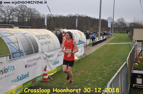 CrossloopHoonhorst_30_12_2018_0306