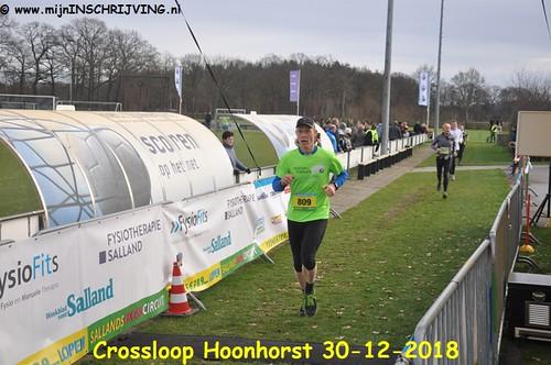 CrossloopHoonhorst_30_12_2018_0162