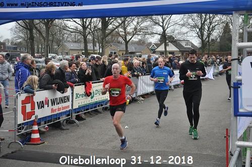 OliebollenloopA_31_12_2018_0168