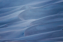 Dunes (dylan67krause) Tags: greatsanddunesnationalpark national park sand dunes dusk tokina vintage lens zoom canon landscape nature