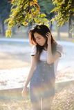 DSCF1424 (huangdid) Tags: fujifilm fuji xt3 portrait photography
