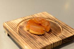 1GS_9967 (g4gary) Tags: aulis seriousdining wineanddine tastingmenu kitchen chefstable hongkong causewaybay modern dinner
