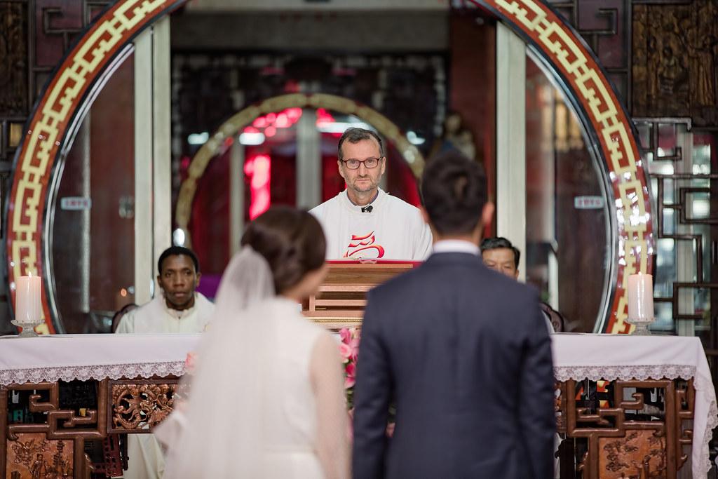 新竹卡爾登飯店,卡爾登,卡爾登飯店,新竹卡爾登,耶穌聖心堂,聖心堂婚禮,教堂婚禮,婚攝卡樂,Jeven&Iris144