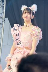 Wasuta_JET2019 (94)