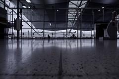 sdqH_190316_C (clavius_tma-1) Tags: sd quattro h sdqh sigma 1224mm f4 dg hsm art sydney australia airport kingsfordsmith floor