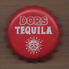 Holanda D (24).jpg (danielcoronas10) Tags: crpsn026 dbj041 dors eu0ps188 ff0000 tequila
