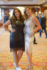 "Natalie Gonzalez & Alissa Morton, Gala Chair • <a style=""font-size:0.8em;"" href=""http://www.flickr.com/photos/153982343@N04/39641475793/"" target=""_blank"">View on Flickr</a>"