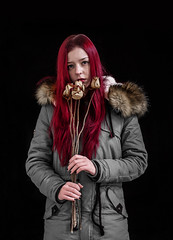 Y U L I A B E L O V A (svetosiloff) Tags: l o v e r whereislove love y u n g youngbeauty youngandbeauty young'n'beauty y'n'b red redhairs flowers goldflowers black blackbackground blacknails beauty nicepicture nicephoto amazingphoto awesomephoto beautiful beautifulpicture beautifulphoto canon canoneos1 canoneos1series eos1 eos1series 1 girl young younggirl thebest thebestpic thebestpicture thebestphoto thebestphotography thebestportrait thebestshot model youngmodel 1dx 1dxmarkii 1dc mark markii markiii markiv russiangirl russiagirl teen teenager teenagergirl fullframe canon1dx canon1dxmarkii canon1dc fuck fuckin fucking fuckinfuck fuckingfuck shit orenburg оренбург