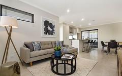 3/66 Oaks Avenue, Dee Why NSW