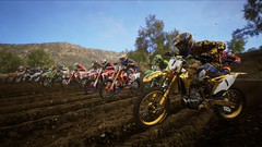 Monster-Energy-Supercross-The-Official-Videogame-2-060219-008