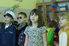 IMG_5250 (zsatena) Tags: atena sosnowiec szkola school students spatena sp szkoła swieto zsatena postawowa dzieci dzień zdjecie kids podstawówka podstawowa
