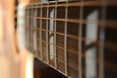 Guitar3 (Gambler's Affair) Tags: acoustic acousticguitar guitar strings fretboard gibson gibsonguitar nikond3200