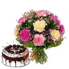 27 Things You Should Know About Birthday Gifts For Her Flowers   birthday gifts for her flowers (franklin_randy) Tags: birthday flowers gifts for her