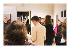 _JPR7392 (Jordane Prestrot) Tags: ♎ jordaneprestrot mulhouse exposition exhibition exposición vernissage archifoto2012
