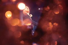 Cesare Cremonini@Mandela Forum (Valentina Ceccatelli) Tags: cesare cremonini cesarecremonini 2018 mandelaforum firenze italy tuscany music musica musician musicphotographer musicians musicphotography musicisti live lights livemusic livemusicphotography concert concerto concertphotography crowd fans people italianmusic valentina ceccatelli valentinaceccatelli