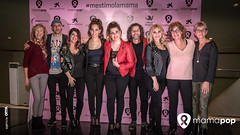 "Photocall Mamapop 2018 <a style=""margin-left:10px; font-size:0.8em;"" href=""http://www.flickr.com/photos/147122275@N08/44156630210/"" target=""_blank"">@flickr</a>"