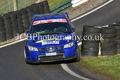 _JCB2676_ (chris.jcbphotography) Tags: north humberside motor club stage rally cadwell park nhmc stages jcbphotography subaru impreza
